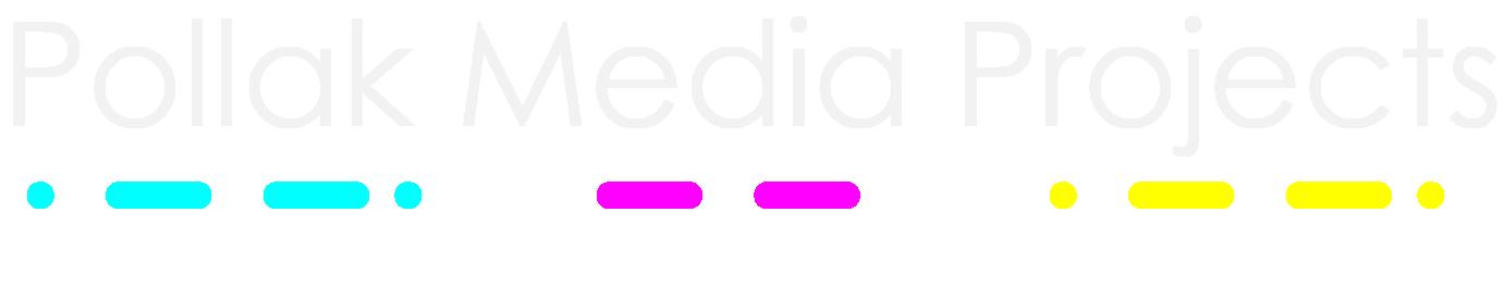 www.pollakmediaprojects.de