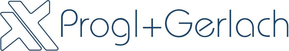 Logo_PG2020_blue